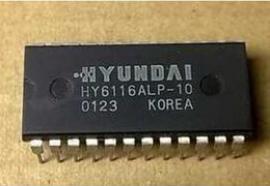 HY6116ALP-10