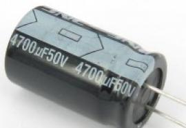 4700ufx50v